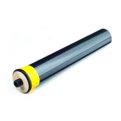 Pentair TLC 350 Membrane (4000569)
