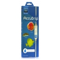 Innovative Marine AUQA Gadget - AccuDrip Acclimator 2er Set