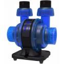 Maxspect Turbine Duo 9- 60W