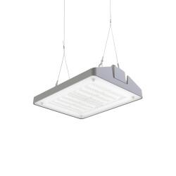 Philips CoralCare LED Leuchte Grau
