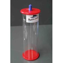 Bubble Magus Vorratsbehälter 0,6 Liter
