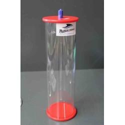 Bubble Magus Vorratsbehälter 1,5 Liter