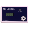 HM DIGITAL SM-1 In-line Single TDS Monitor