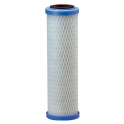 VERTEX Puratek Pentair Carbon Block Filter