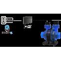 Maxspect Turbine Duo TD-6K (8- 46W)