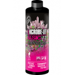 Microbe-Lift BASIC 1.2 - Elementkomplex 120 ml