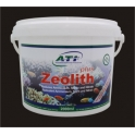 ATI Zeolith plus 2000ml