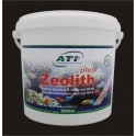 ATI Zeolith plus 5000ml