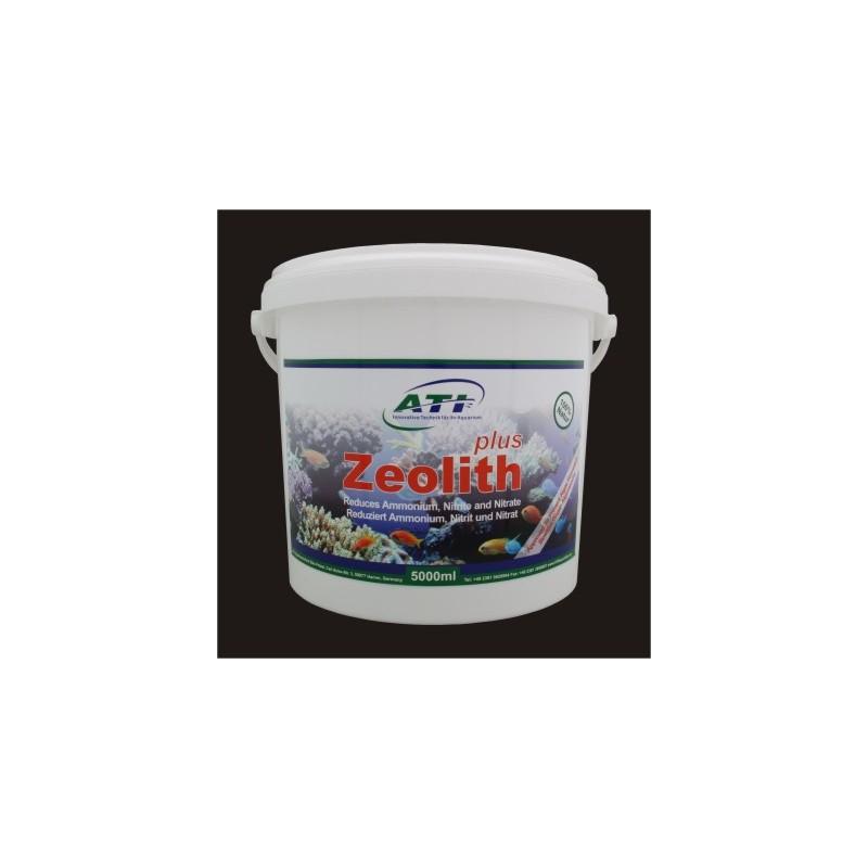 ATI Zeolith plus 5000ml