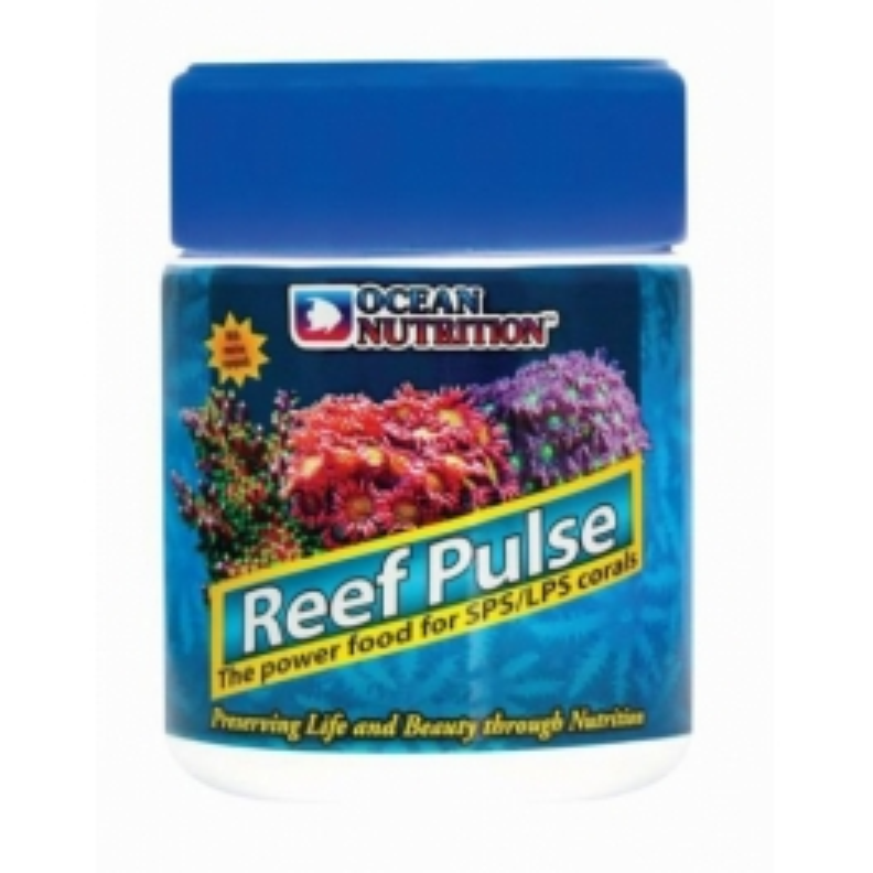Ocean Nutrition Reef Pulse 120g