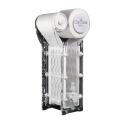D-D ClariSea SK 3000 Vliesfilter