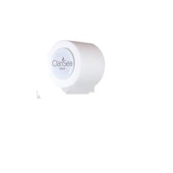 D-D ClariSea Filterrolle für SK 3000