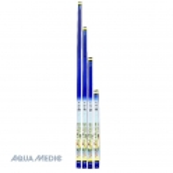 Aqua Medic aqualine T5 Reef White 10 K 39 Watt - 85 cm