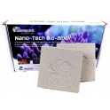 Maxspect Nano-Tech Bio-Block (2 Blocks)