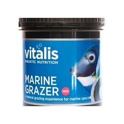 Vitalis Marine Mini Grazer 110g (MiniGrazer für Meerwasserfische)