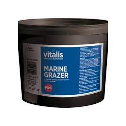 Vitalis Marine Mini Grazer 1700g (MiniGrazer für Meerwasserfische)