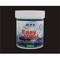 ATI Easy Vital 250ml