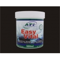 ATI Easy Vital 500ml