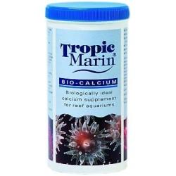Tropic Marin Bio Calcium 20 kg
