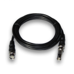 GHL Sensor Verlängerungskabel BNC 3 Meter