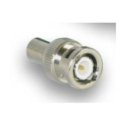GHL Ersatz Nullstecker Redox (PL1212)