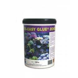 Preis EASY-GLUE Bond 5000 g