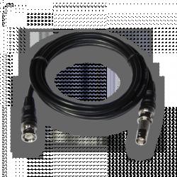 GHL Sensor Verlängerungskabel BNC 5 Meter PL-1446