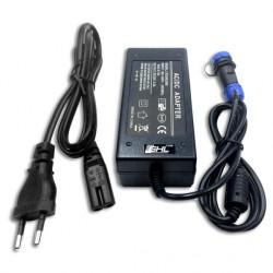 GHL Mitras-LB-PSU60 (PL-1050)