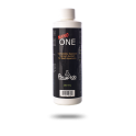 Polyp Lap Nano One 250 ml