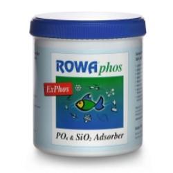 Rowa ROWAphos 5 kg Eimer