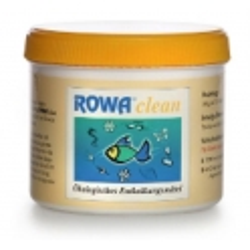 Rowa ROWAclean Dose 200 ml