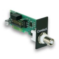 GHL PLM-CondF Sensoreingang (PL-0100)