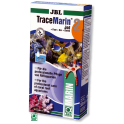JBL TraceMarin 2 500ml