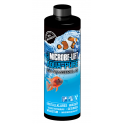 Microbe-Lift Aqua-Pure 236 ml