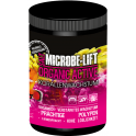Microbe-Lift ORGANIC ACTIVE SALT 1 kg