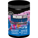 Microbe-Lift PREMIUM REEF SALT 1 kg