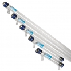 hw Weigandt hw-UV-Ersatzstrahler Modell 350 (10 Watt)