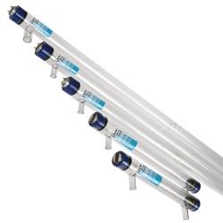 hw Weigandt hw-UV-Ersatzstrahler Modell 500 (15 Watt)