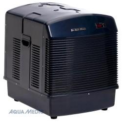 Aqua Medic Titan 4000 Durchlaufkühler