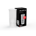 Red Sea Reefer Filter Media Cup - Filtermedienbecher