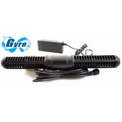 Maxspect Gyre Pumpe 80W + Netzteil