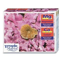 Tropic Marin Magnesium-Calcium-Combi-Test