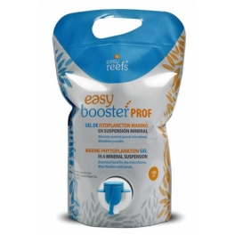 easyreefs Easybooster Professional 1500 ml
