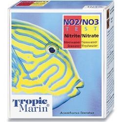 Tropic Marin Nitrit-/Nitrat-Test