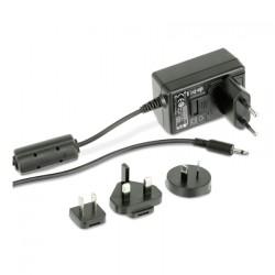 GHL ProfiLux 4 Adapter für Stromausfallüberwachung (PL-1607)
