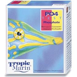 Tropic Marin Phosphat-Test