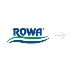 Rowa RO-Membran 1812-L-90-l/d