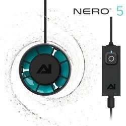 Aqua Illumination Nero 5 Strömungspumpe