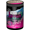 Microbe-Lift BIO-PURE 1000 ml