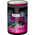 Microbe-Lift CORALSCAPER - Thermo 250 ml